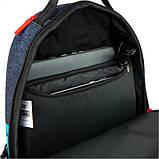Kite Городской рюкзак K20-2569L-5 City You Got This, фото 5