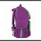 Kite Шкільний каркасний рюкзак Прекрасна Софі 2020 K20-501S-8 Lovely Sophie, фото 2