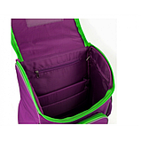 Kite Школьный каркасный рюкзак Прекрасная Софи 2020 K20-501S-8 Lovely Sophie, фото 3