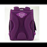 Kite Шкільний каркасний рюкзак Прекрасна Софі 2020 K20-501S-8 Lovely Sophie, фото 4