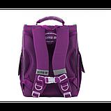 Kite Шкільний каркасний рюкзак Прекрасна Софі 2020 K20-501S-8 Lovely Sophie, фото 5