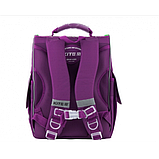 Kite Школьный каркасный рюкзак Прекрасная Софи 2020 K20-501S-8 Lovely Sophie, фото 5