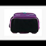 GoPack Школьный каркасный рюкзак Забавный кот go20-5001s-5 Funny cat, фото 6