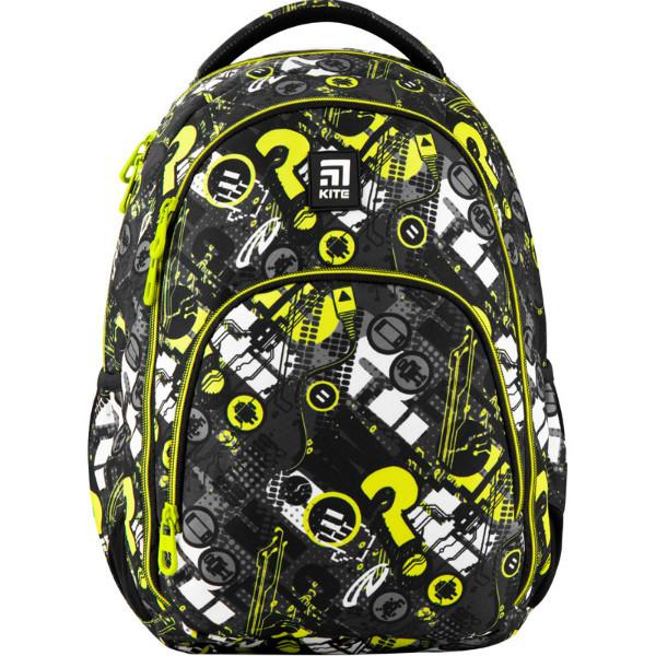 Kite Kids Шкільний рюкзак освіта 2020 K20-905M-3 Education