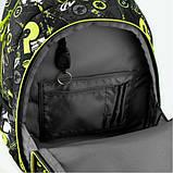 Kite Kids Шкільний рюкзак освіта 2020 K20-905M-3 Education, фото 4
