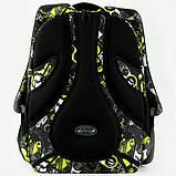 Kite Kids Шкільний рюкзак освіта 2020 K20-905M-3 Education, фото 5