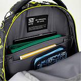 Kite Kids Шкільний рюкзак освіта 2020 K20-905M-3 Education, фото 6