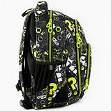 Kite Kids Шкільний рюкзак освіта 2020 K20-905M-3 Education, фото 8