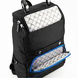 Kite Школьный рюкзак синий 2020 K18-850L-2 College Line, фото 3