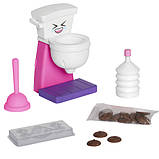 Jakks Pacific Создание шоколадных какашек 545493 Chocolate Poop Maker, фото 2