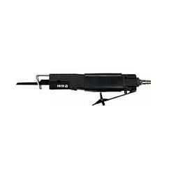 Пневматическая Сабельная Пила YATO YT-09955