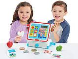 Fisher-Price Детская Кассовый аппарат касса Cash Register, фото 3