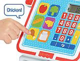 Fisher-Price Детская Кассовый аппарат касса Cash Register, фото 4