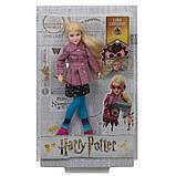 Harry Potter Гаррі Поттер Полумна Лавгуд Луна Лавгуд Luna Lovegood, фото 4