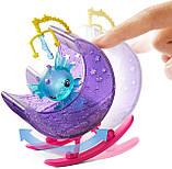 Barbie Барби Дримтопия сказочный дракон GJK51 Dreamtopia Dragon Nursery, фото 4