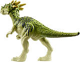 Jurassic World Динозавр Дракорекс GJN62 Attack Pack Dracorex, фото 2