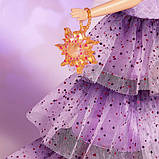 Disney Стиль принцессы Рапунцель Princess Style Series Rapunzel Doll, фото 2