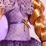 Disney Стиль принцессы Рапунцель Princess Style Series Rapunzel Doll, фото 4