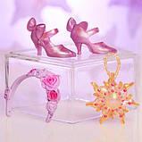 Disney Стиль принцессы Рапунцель Princess Style Series Rapunzel Doll, фото 6
