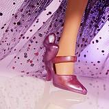 Disney Стиль принцессы Рапунцель Princess Style Series Rapunzel Doll, фото 7