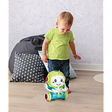 Smoby Интерактивный умный робот 1-2-3 190101 Smart robot, фото 4