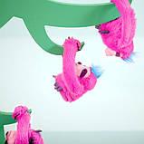 Little Live Pets Интерактивный ленивец Ролло 26274 Rollo The Sloth, фото 4