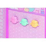 Zapf Ванная комната для куклы пупса с аксессуарами 701119 Baby Annabell, фото 2
