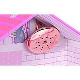 Zapf Ванная комната для куклы пупса с аксессуарами 701119 Baby Annabell, фото 3