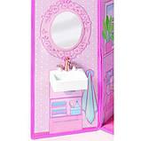 Zapf Ванная комната для куклы пупса с аксессуарами 701119 Baby Annabell, фото 4