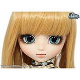 Pullip Коллекционная кукла пуллип токидоки Алиса классическая P-096 Tokidoki Classical Alice Fashion Doll, фото 6