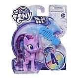 My Little Pony Волшебное зелье Твайлайт Спаркл E9177 E9153 Twilight Sparkle Potion, фото 2