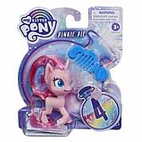 My Little Pony Чарівне зілля Пінкі Пай E9179 E9153 Pinkie Pie Potion, фото 2