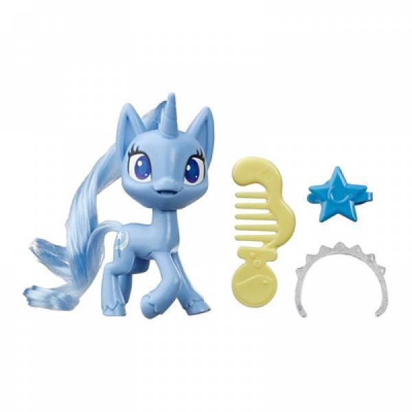 My Little Pony Волшебное зелье Трикси Луламун E9178 E9153 Trixie Lulamoon Potion