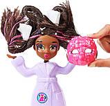 Failfix Перевоплащение кукла Танцовщица 12814 Dance.Stylz Total Makeover Doll Pack, фото 2