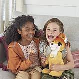 Furreal friends Интерактивная игрушка Джоси Кенгуру e6724 mama josie the kangaroo, фото 2