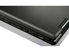 Ноутбук Lenovo Thinkpad 11e-Intel Celeron N3150-1.6GHz-4Gb-DDR3-128Gb-SSD-W11.6-Touch-Web-(B)- Б/У, фото 2