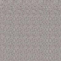 Ткань для обивки мебели рогожка мешковина Лерой 304