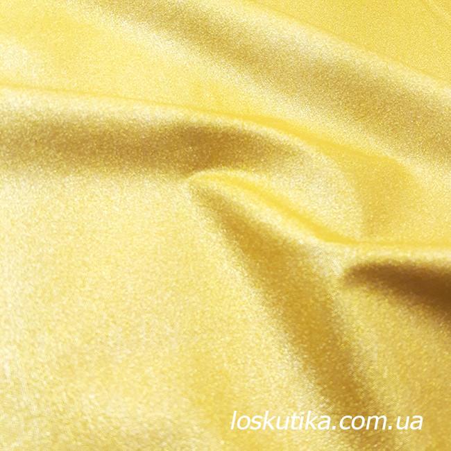 58014 Золото. Ткань с золотом без рисунка. Американские ткани. Квилтинговые ткани.