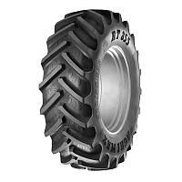 Шина пневматическая тракторная 460/85 R34 147A8 BKT AGRIMAX RT-855 TL