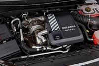 Стандарты выбросов Евро 7 приведут к гибели авто с ДВС