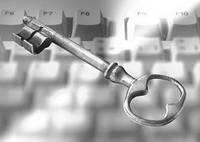 Зачем нужны ключи в рерайте?