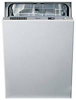 Посудомоечная машина Whirlpool ADG 205