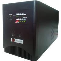 ИБП Vir Electric NB-T102 (1000 Вт, 25А)