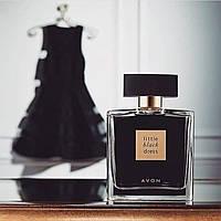 Парфумна вода Little Black Dress для Неї 50ml