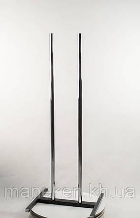 Подставка под Венеру ровн. (160мм), фото 2
