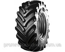 Шина пневматическая тракторная 600/65 R28 157A8/154D BKT AGRIMAX RT-657 TL