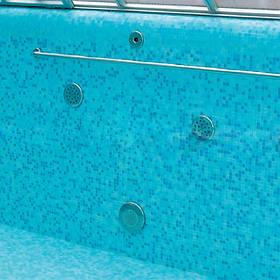 Закладные детали для бассейнов