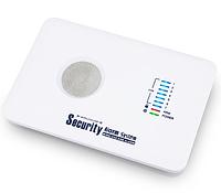 Комплект сигнализации GSM Alarm System G10C modern plus для 4-комнатной квартиры