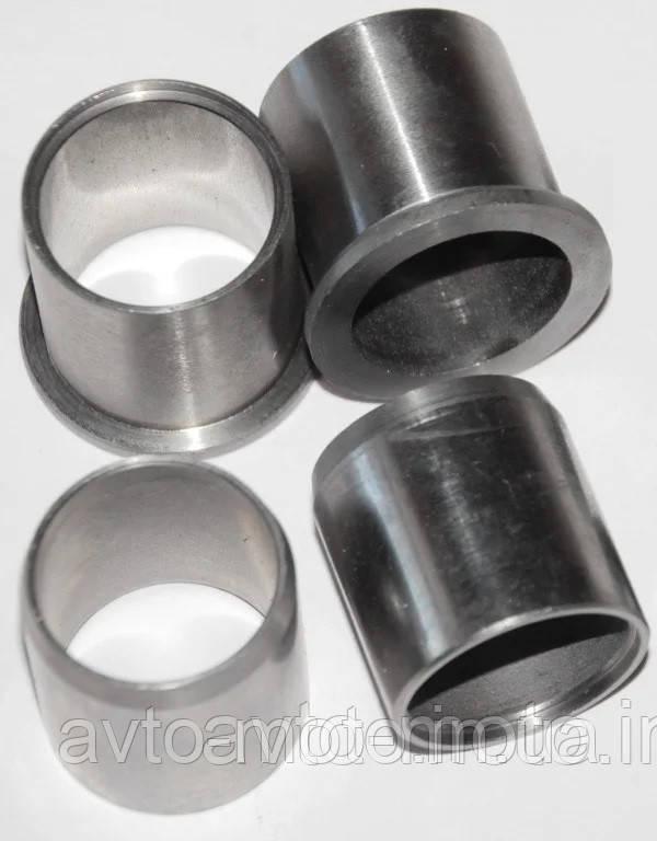 Втулки амортизаторов передних Дельта d=25 mm