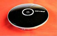 ORVIBO WiFi IR remote control